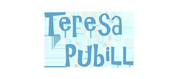 Teresa Pubill