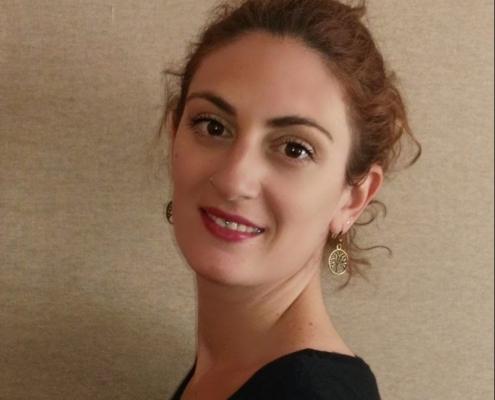 Sara-centre-estetica-e1496834990370